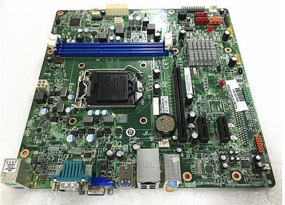 00KT289 00KT266 IH81M H81M  03T7169  03T7201 For  M4500 B4550 System Board  Motherboard Well Tested Working