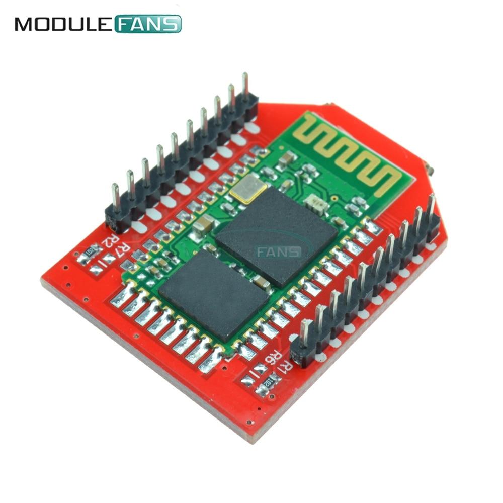 Aliexpress Com Buy Warriorsarrow Bluetooth Module: Aliexpress.com : Buy HC 05 Module For Arduino Bluetooth