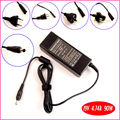 19V 4.74A 90W Laptop Ac Adapter Charger for Samsung RC410 RC420 RC510 RC512 RC518 RC520 RC530 NP R525 RC408 RC508 RC708