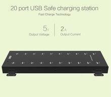 20-Порты и разъёмы/40-Порты и разъёмы/60-Порты и разъёмы Супер USB Charge для iPhone/iPad/ смартфонов/Планшеты