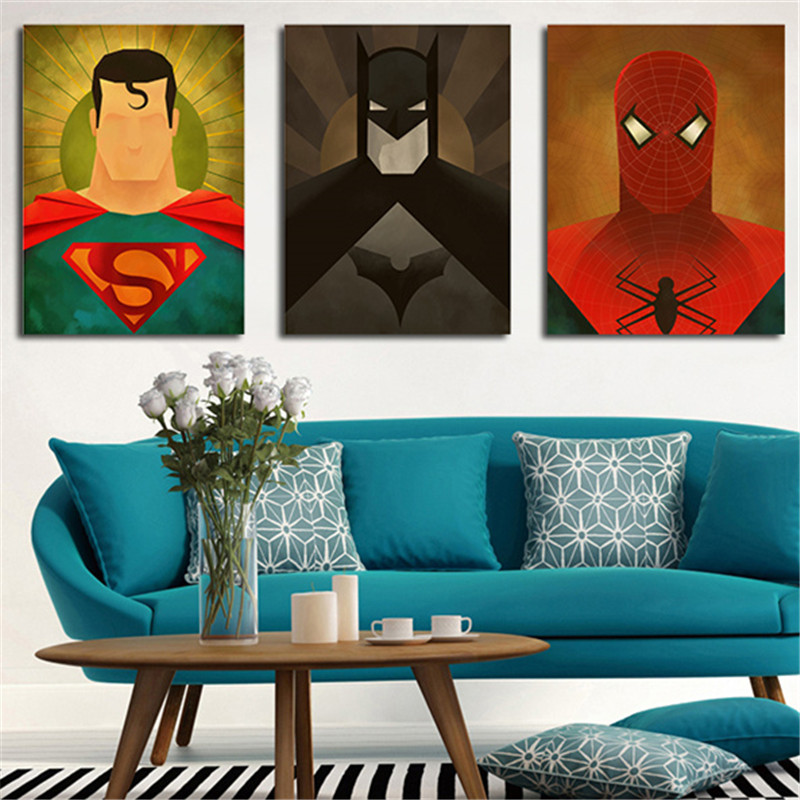 Mens Wall Art online get cheap mens canvas paintings -aliexpress | alibaba group