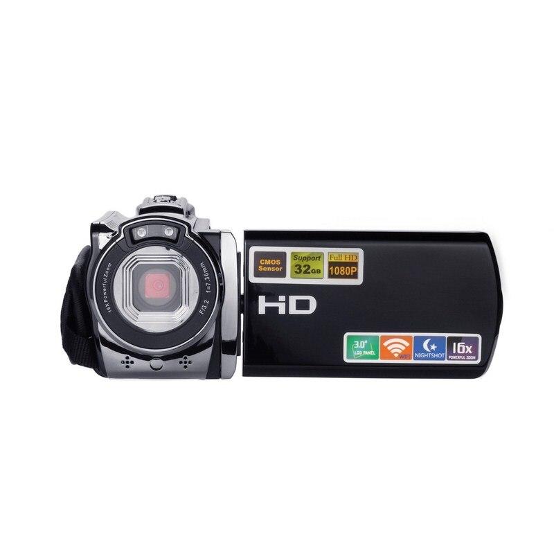 Digital Camera (9)