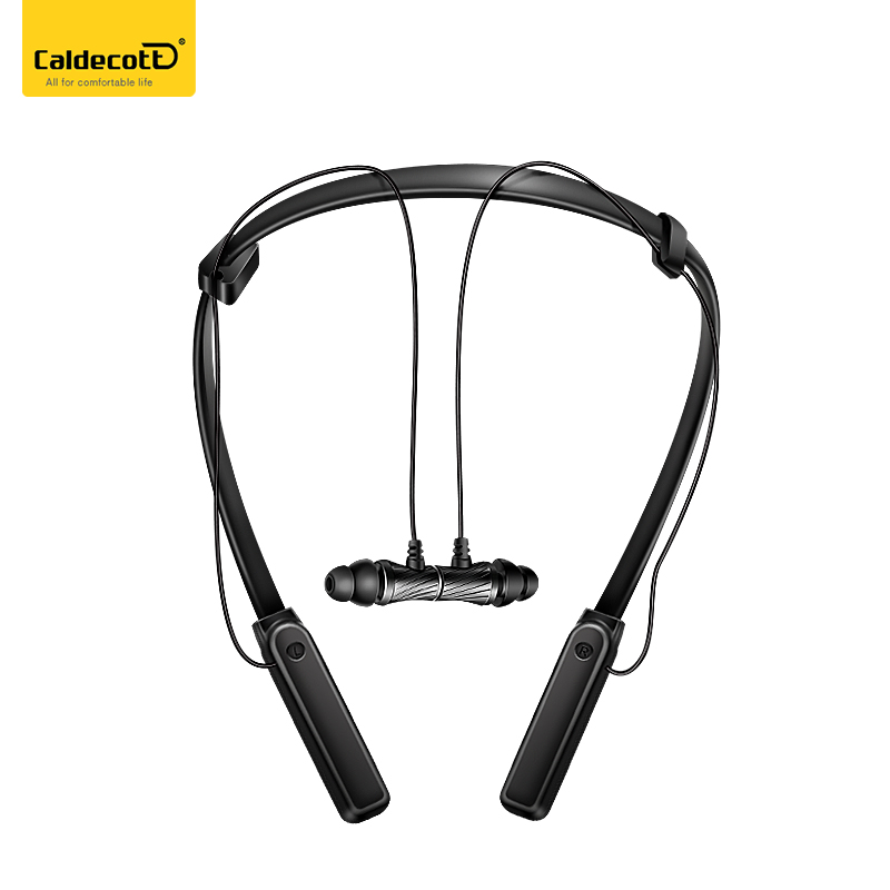 Earphone Super Bass Bluetooth4.1 Headphone Headset with Mic Wireless Stereo Music Hifi Original Metal Sport for iphone Android high quality colorful cheap price hifi fever sport earphone headset smartphone tablet headphone with mic for adult and kid lady