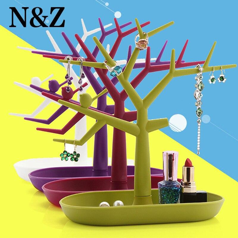 New Multifunctional Tree Branch...