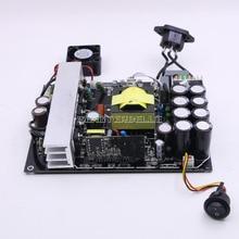 1200W + 80 V/+ 75 V/+ 70 V/+ 65 V/+ 60 V wzmacniacz mocy przełączanie zasilania HiFi duża moc zasilania dla wzmacniacz audio