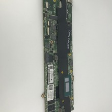 CN-0T0N27 T0N27 FOR Dell XPS 13 L321X Laptop Motherboard DA0D13MBCD1 PWB 4F9VJ I