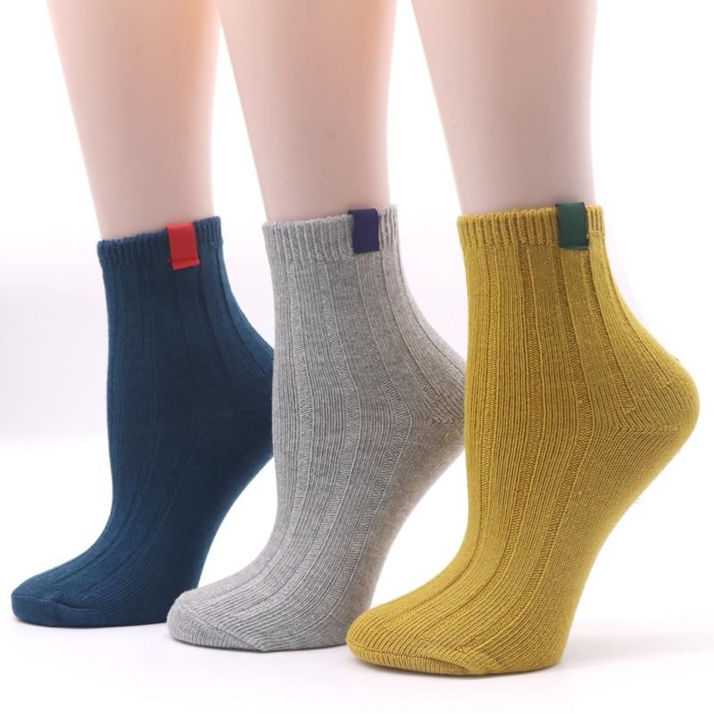 10Pair Fashion Style Men Business Dress Socks Men Plaid Socks Calcetines Male Socks Meias Homens Soft Male Long Socks Chaussette