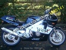 Hot Sales For Honda CBR400RR Parts NC23 1987 1988 1989 CBR 400 RR 87 88 89
