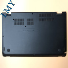 Brand New Original Laptop Case for LENOVO THINKPAD S3 YOGA14