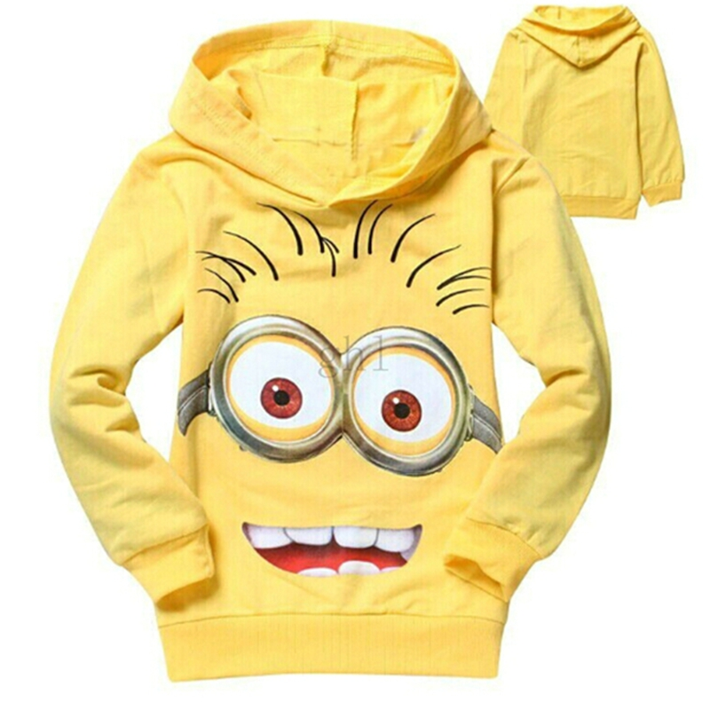 Boys clothes t shirts spring autumn children hoodies cartoon style kids clothes boys t shirt
