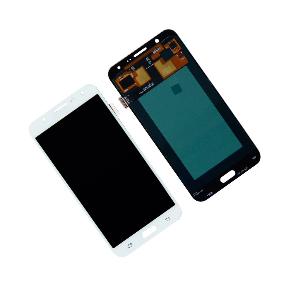 Touch Screen Digitizer Panel LCD Display For Samsung J7 Boost Mobile