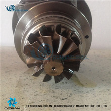 TD04 TURBOCHARGER 4D56 49177-01510  sizeTW40*47/CW34.6*48.7  5MM HEAT4D56 OIL  COOL turbo repair kit td04 49177 01510 oil cooled turbocharger for mitsubishi pajero l200 l300 delica shogun 1984 4d56 2 5l 3 holes