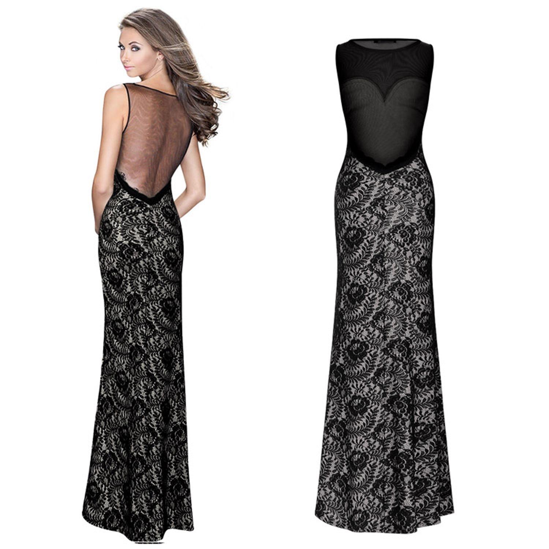 40f3c1a1da Summer Floral Maxi Dresses Uk - Data Dynamic AG