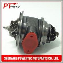 Автомобильные наборы для турбокомпрессора Турбокомпрессоры КЗПЧ TD02 49173-07507 49173-07508 для Citroen 1,6 HDi Картридж Turbo CHRA core 0375N5 0375J0 0375Q5