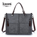 luxury handbags women bags designer sac a main bags handbags women famous brand ladies hand bags women PU leather handbag bolsos