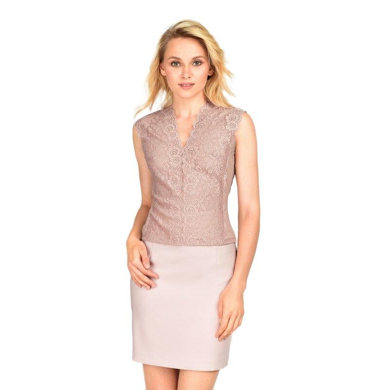 Blouses & Shirts LOVE REPUBLIC 8358008328 clothes for female apparel TmallFS топ love republic love republic lo022ewusz97