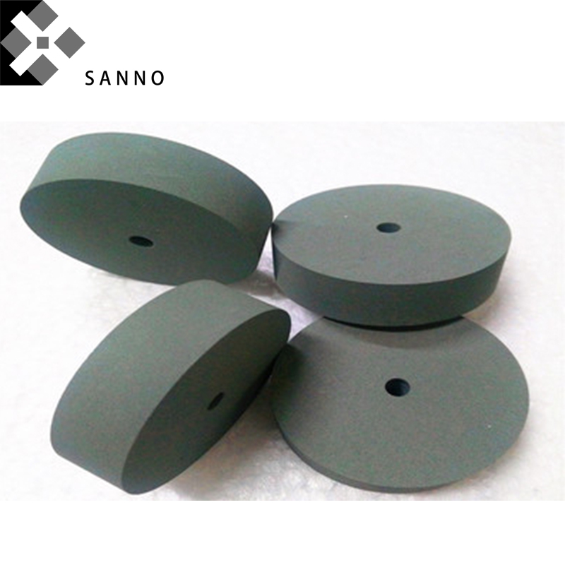 Can be customized silicon carbide grindstone rod various material finishing wheel shape whetstone for grinderCan be customized silicon carbide grindstone rod various material finishing wheel shape whetstone for grinder