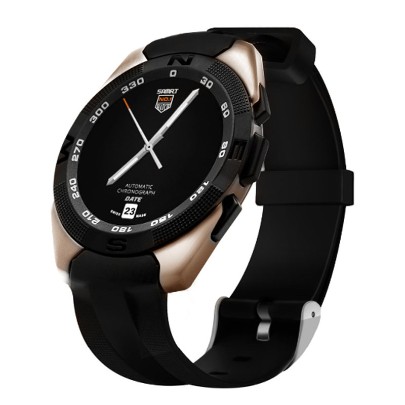 NO.1 G5 Smart Watch MTK2502C Bluetooth Smartwatch Heart Rate Monitor Fitness Tracker Call SMS Reminder Camera for Android iOS no 1 g5 smart watch mtk2502c bluetooth smartwatch heart rate monitor fitness tracker call sms reminder camera for android ios
