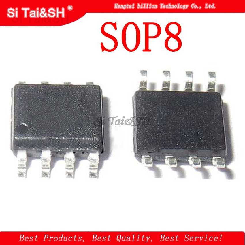 W25Q32FVSIG 25Q32FVSIG 25Q32FVSSIG 25Q32 25Q32BVSIG SOP8 чип 100% работу хорошего качества IC и формирующая листы для кровли 4 м флэш-память лапками углублением SOP-8 32 Мбит/с 1 шт.