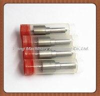 Dlla155p2312 является общая топливораспределительная рампа серии электронных сопла впрыска топлива 4 шт./лот