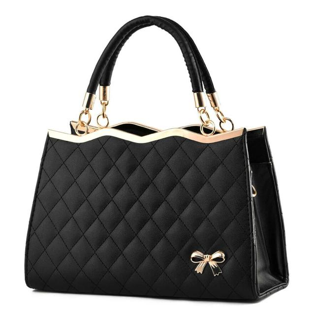 Famous luxury brand Design high quality marque 2018 Femme Large Messenger  clutch cross body Bag.Lady tote.sac a main GG.8811 cff493cee4c3