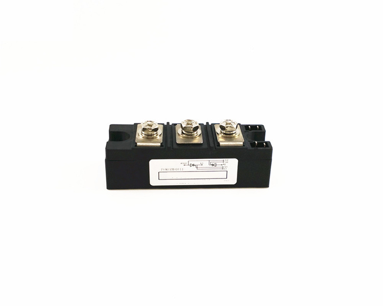 Thyristor Modules TT 140N 16KOF 18KOF 22KOF Power Semiconductors Modules