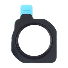 Home Button Protector Ring for Huawei Nova 3i / P Smart Plus (2018)(China)