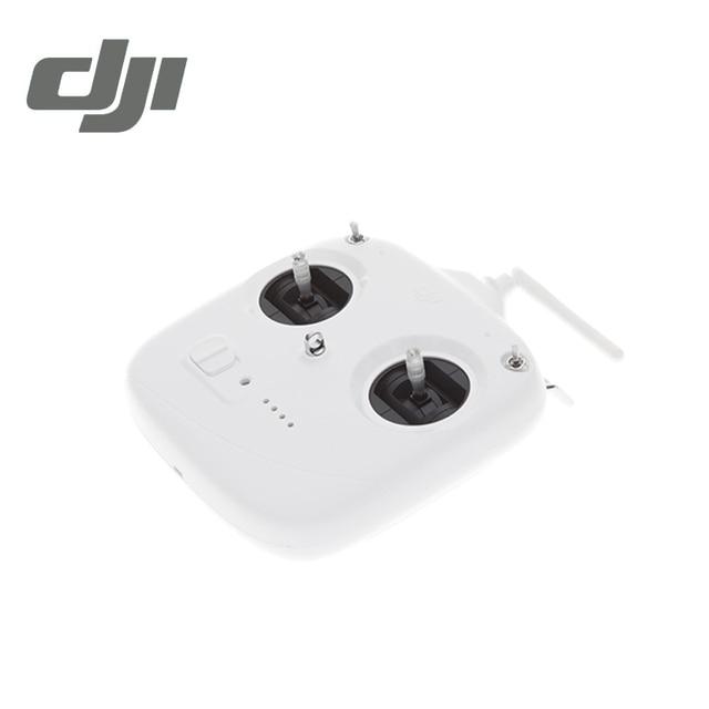 Пульт дистанционного управления для диджиай фантом кабель type c combo на avito