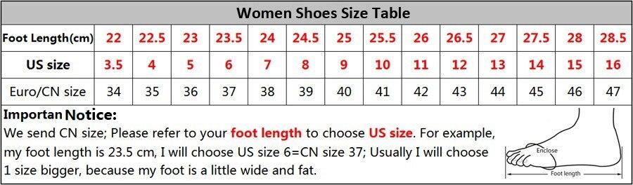 HTB1 hqVqbsTMeJjSszdq6AEupXal Boussac Luxury Rhinestone Women Sandals Sexy Bling Crystal High Heel Women Sandals Elegant Party Shoes Women SWC0234