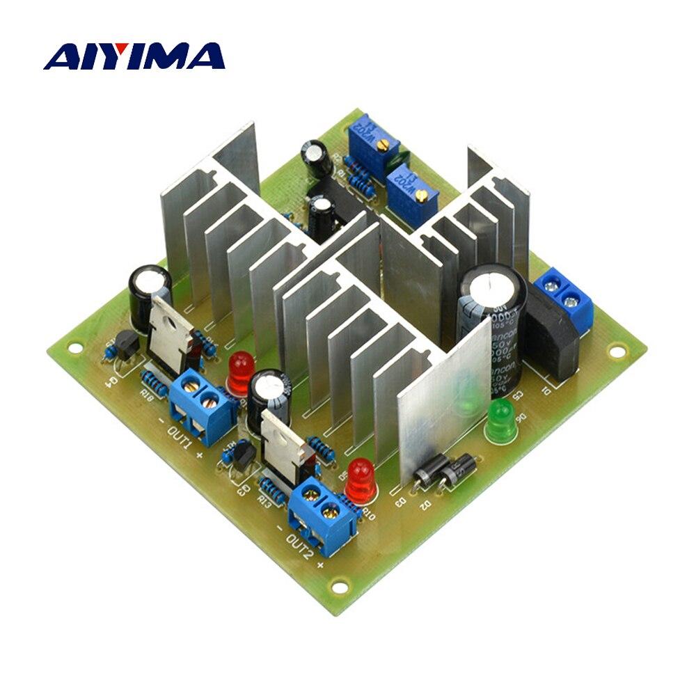 AIYIMA 12V Car Lead Acid Battery Recover Capacity Module 2 Way Accumulator Repair Tool