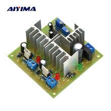 AIYIMA автомобиля 12 V свинцово-кислотная Батарея восстановить Ёмкость модуль 2-способ аккумулятор инструмент для ремонта