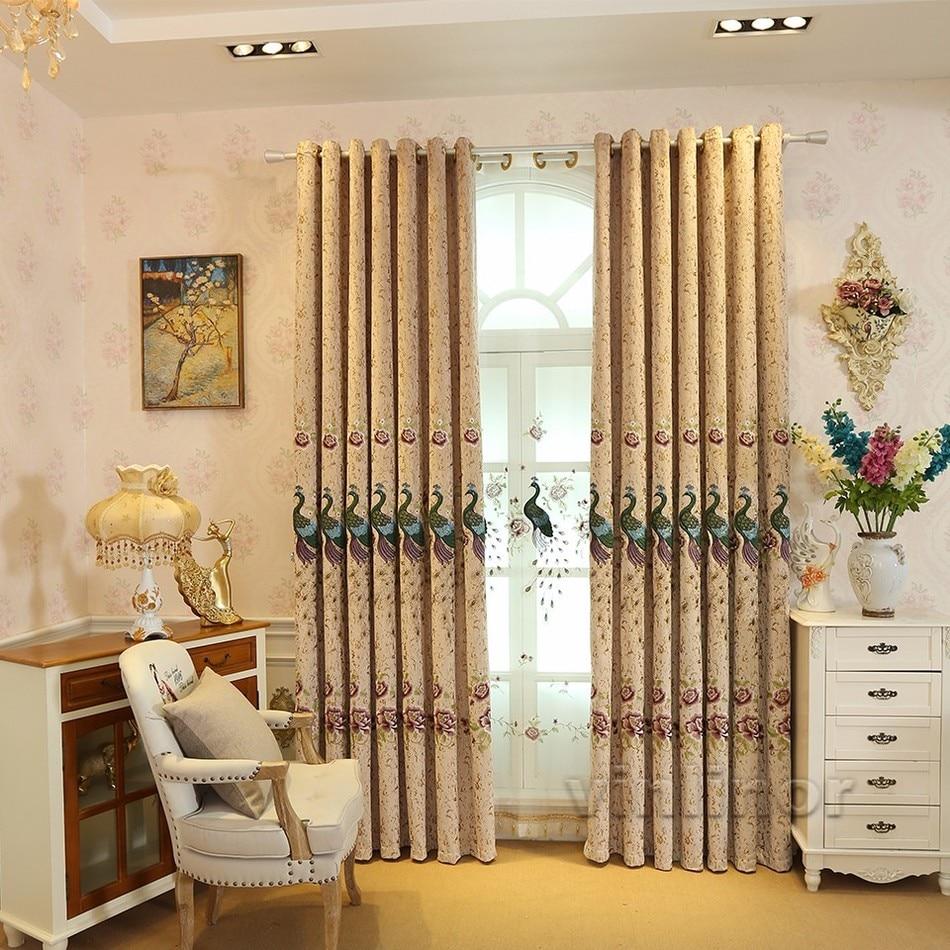 Online kopen wholesale voor koop venster uit china voor koop ...