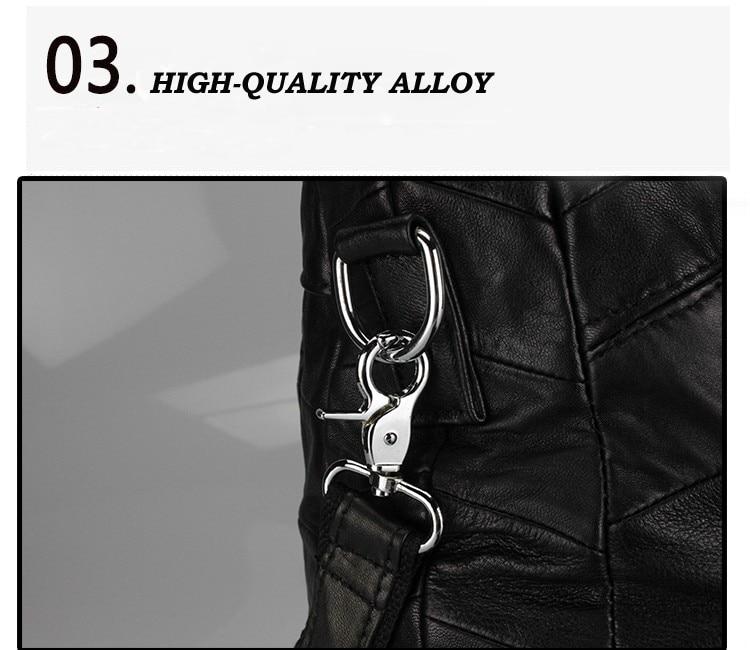 High Quality sac fashion