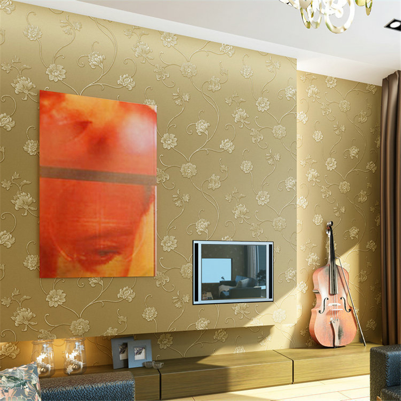 beibehang roll 3d wallpaper background wall paper for living room wedding room papel de parede photo murals papier peint beibehang modern wall murals wallpaper for wall bedroom living room tv background wall paper papel de parede sala papier peint