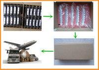 20 штук 10 в 16 в 25 в 35 в 50 в низкий ESR высокой частоты алюминиевый конденсатор 47 мкф 100 мкф 220 мкф 330 мкф 470 мкф 680 мкф 1000 мкф 1500 мкф 2200 мкф