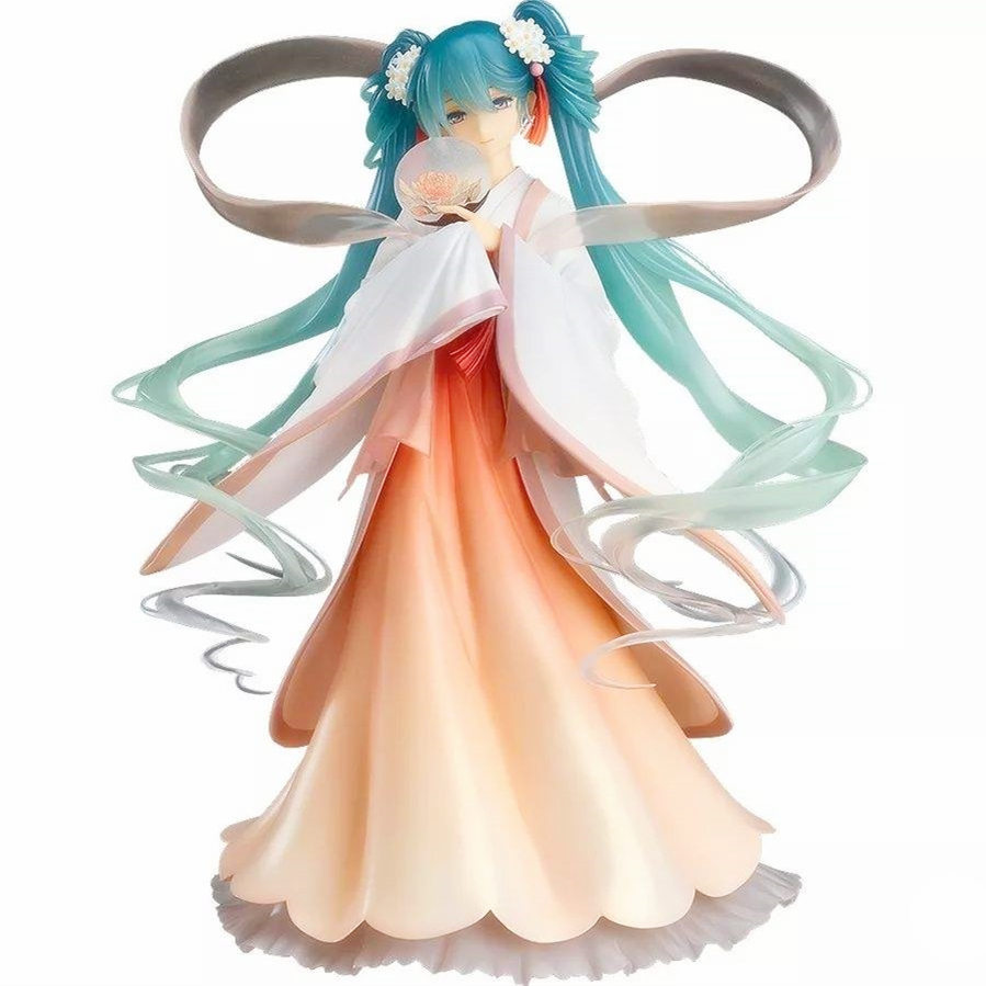 22cm-font-b-vocaloid-b-font-idol-cartoon-hatsune-miku-mid-autumn-moon-ver-1-8-scale-model-pvc-collection-anime-action-figure-banpresto