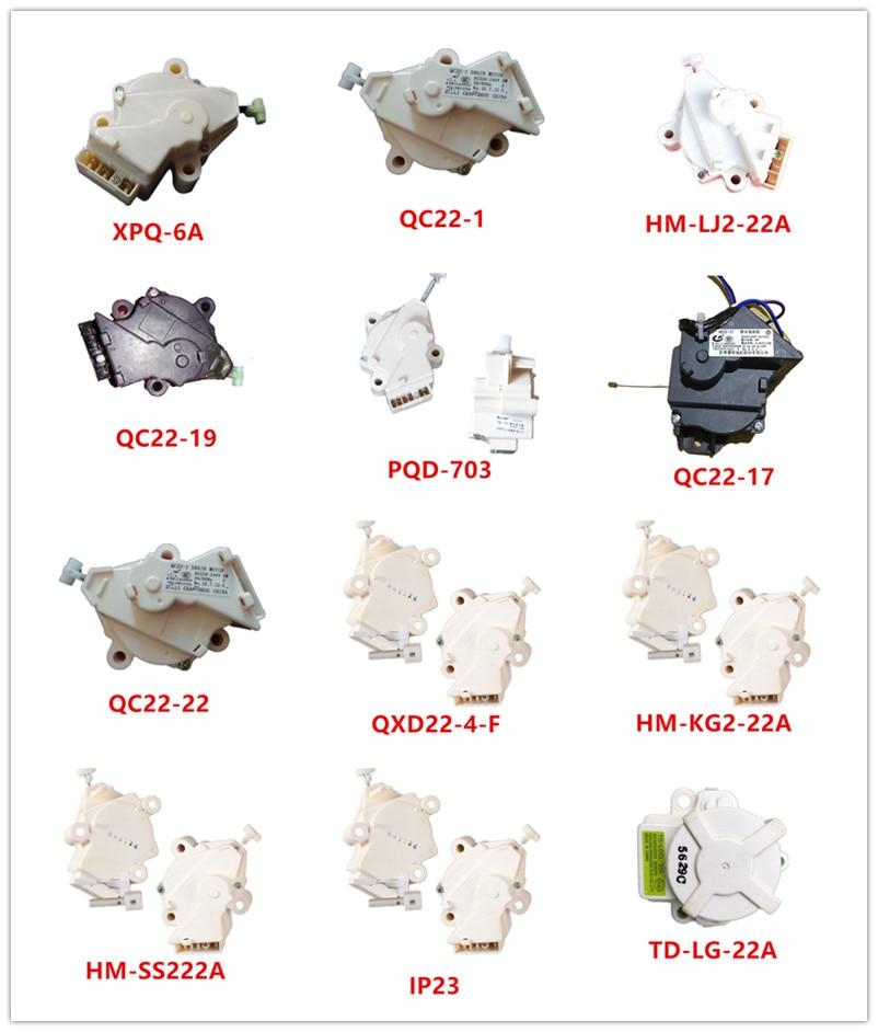 XPQ-6A|QC22-1/19/17/22|HM-LJ2-22A|PQD-703|QXD22-4-F|HM-KG2-22A|HM-SS2-22A|IP23|TD-LG-22A|QA22-68/89/77/50/65/66/95/62/98