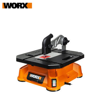 Multi function saws WX572 electric saw,woodworking household mini cutting machine