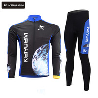 2016 Pro Cycling Jersey Ropa Ciclismo Hombre Bike Mtb Sport Cycling Clothes China Maillot Ciclismo Bicycle