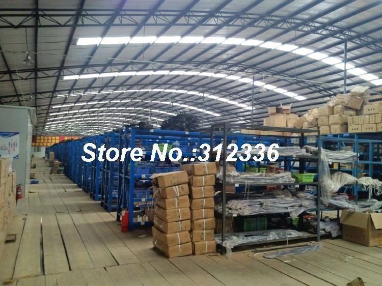 HTB1 hx9HXXXXXcLXFXXq6xXFXXXi - Free Shipping CJX2-2508 AC contactor 220V/50Hz 25A