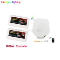 2 4g Wifi Led Controller 2x Mi Light RGBW Controller