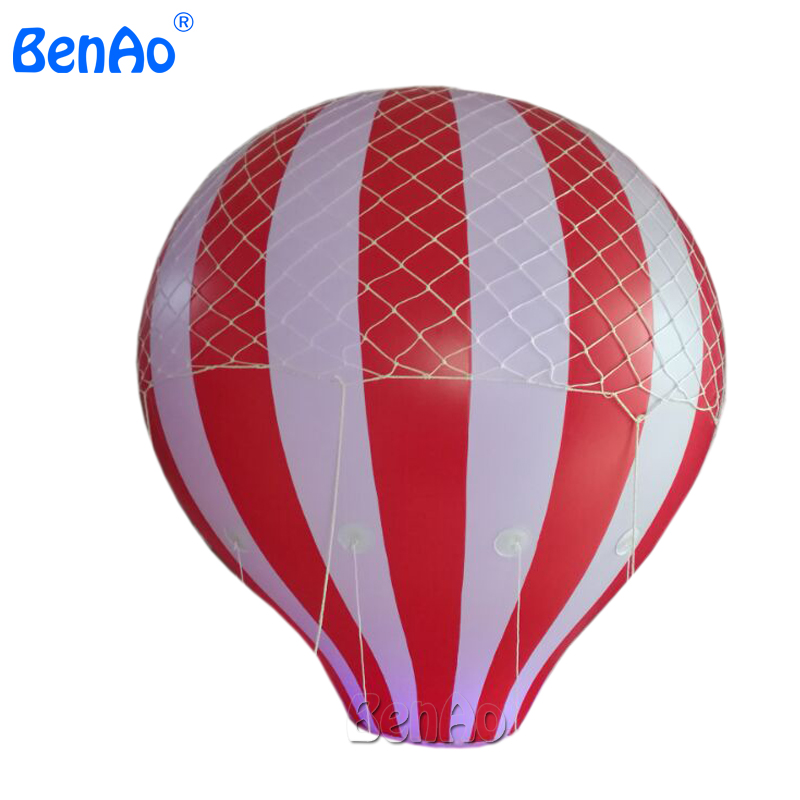 AO375 2m inflatable advertising Helium Balloon  PVC helium balioon /inflatable sphere/sky balloonAO375 2m inflatable advertising Helium Balloon  PVC helium balioon /inflatable sphere/sky balloon