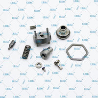ERIKC New Repair Kits For Siemens Pizeo Injector Diesel Fuel Common Rail Pizeo Injector Repair Spare Parts