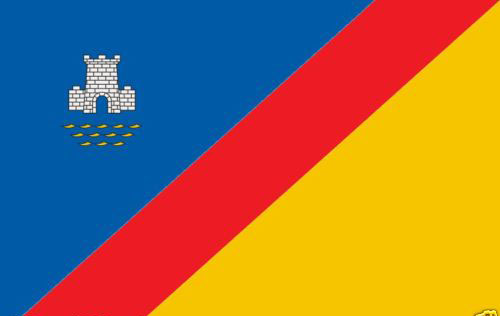 republic of crimea flag