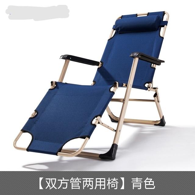 Sun Loungers Outdoor Furniture Garden Chairs  5