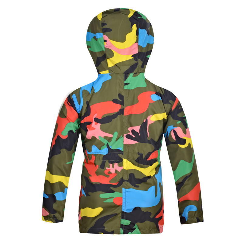 2017-Girls-Clothes-Girl-Jackets-Children-Coat-Kids-Spring-Outerwear-Teengers-Camo-Hooded-Windbreaker-Thin-Waterproof-Trench-Coat-2