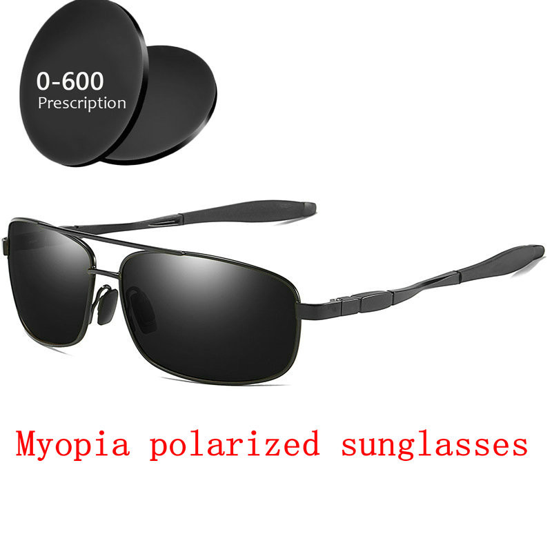 3.5-4 Available In Various Designs And Specifications For Your Selection 1-1.5-2 Professional Sale Finished Myopia Glasses Black Frame Metal Gold Legs Transparent Lens Sighted Prescription Glasses 2.5-3