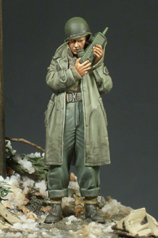 pre order-Resin toys 35094 WW2 US Army Officer #2 Free shipping pre order resin toys l0117 us oif soldier at rest free shipping
