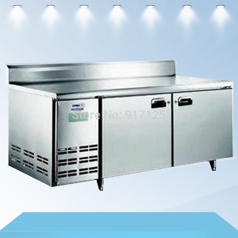Compare Prices on Cabinet Freezer- Online Shopping/Buy Low Price ...