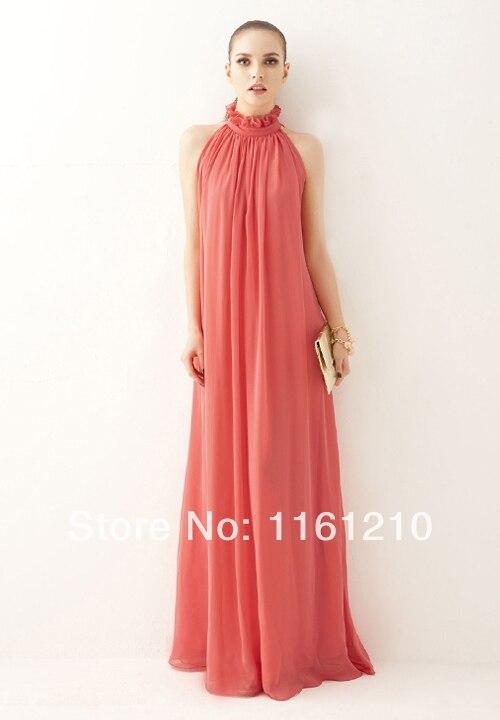 Online Get Cheap Holiday Maternity Dress -Aliexpress.com | Alibaba ...